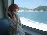 大久野島101007-11