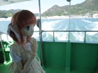 大久野島101007-12