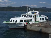 大久野島101007-15
