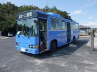 大久野島101007-16