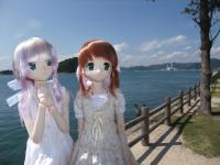 大久野島101007-27