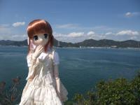 大久野島101007-28