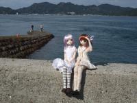 大久野島101007-30