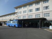 大久野島101007-48
