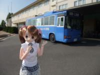大久野島101007-50