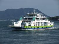 大久野島101007-51