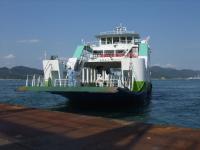 大久野島101007-52
