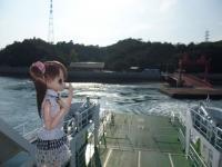 大久野島101007-53