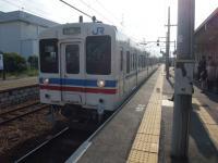 大久野島101007-54