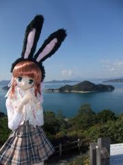 大久野島201011-08