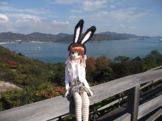 大久野島201011-09