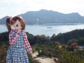 大久野島201011-10