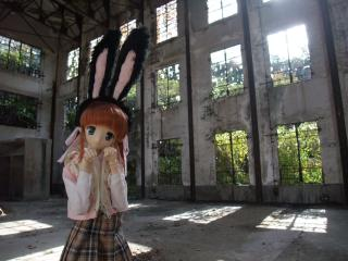 大久野島201011-24