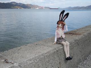 大久野島201011-32