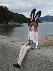 大久野島201011-33