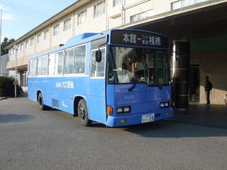 大久野島201011-36