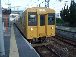 大久野島201011-38