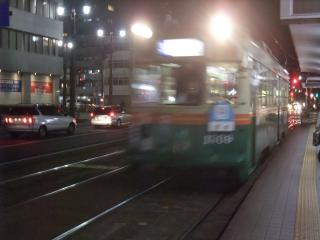 大久野島201011-42