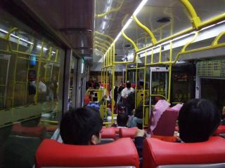 台湾旅行2010-00-08