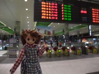 台湾旅行2010-00-10