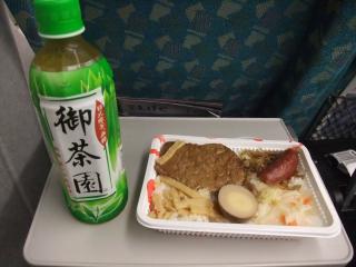 台湾旅行2010-00-14