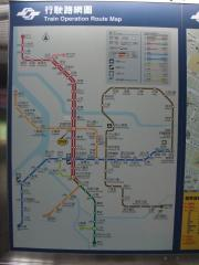 台湾旅行2010-00-18