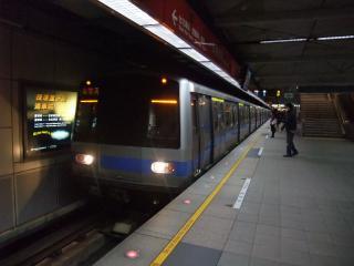 台湾旅行2010-00-19