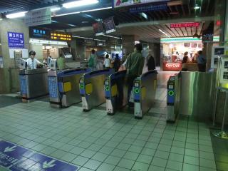 台湾旅行2010-00-20