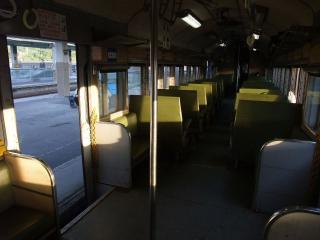 台湾旅行2010-01-10