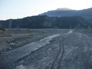 台湾旅行2010-01-14