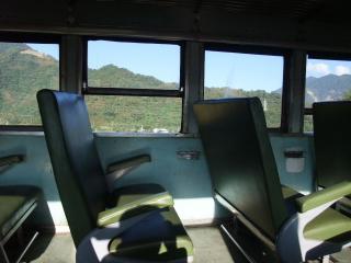 台湾旅行2010-01-16