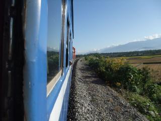 台湾旅行2010-01-17