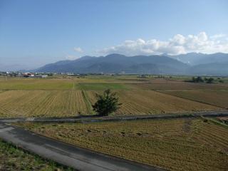 台湾旅行2010-01-21