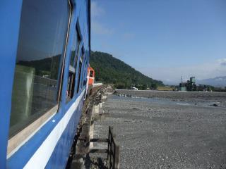 台湾旅行2010-01-25