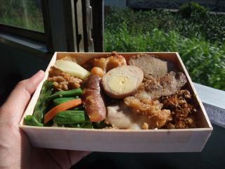 台湾旅行2010-01-26