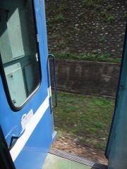台湾旅行2010-01-27