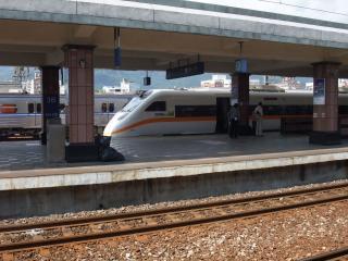 台湾旅行2010-01-35