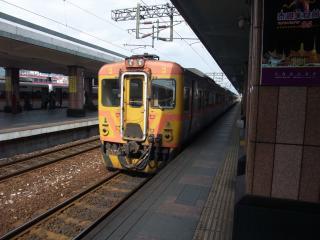 台湾旅行2010-01-36