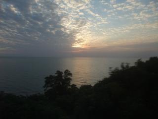台湾旅行2010-01-48