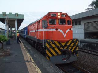 台湾旅行2010-01-49