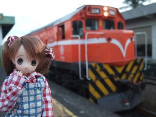 台湾旅行2010-01-51