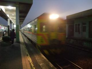 台湾旅行2010-01-53