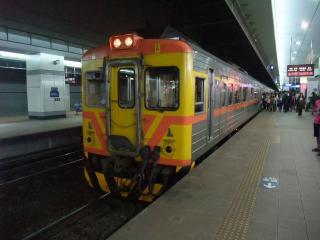 台湾旅行2010-01-56