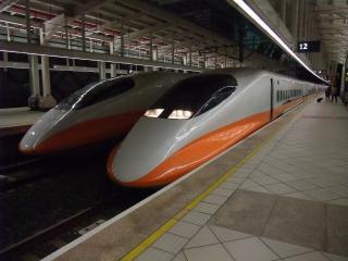 台湾旅行2010-01-59