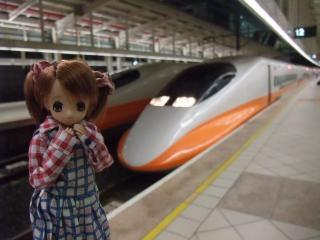 台湾旅行2010-01-60