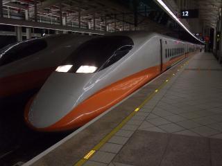 台湾旅行2010-01-61