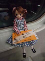 台湾旅行2010-01-63