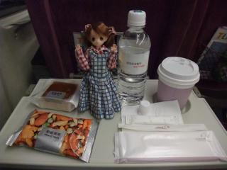 台湾旅行2010-01-64