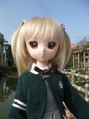 台湾旅行2010-02-03