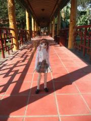 台湾旅行2010-02-16